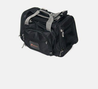 Insulated Carry Case