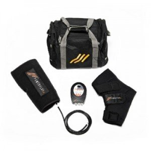 360 knee and ankle kit