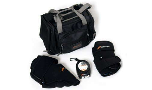 PowerPlay Cold and Compression Kit