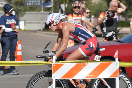 jessica meyers ironman arizona