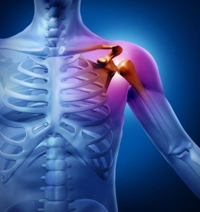 What to know about dislocated shoulder