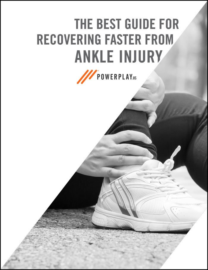 ankle-injury-recovery